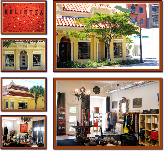 Joe Angeleri - Commercial Remodeling Sarasota