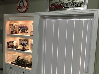 Custom Garages Sarasota