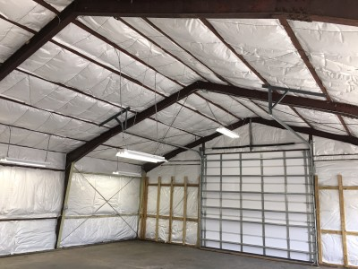 AFTER - Commercial building - Joe Angeleri