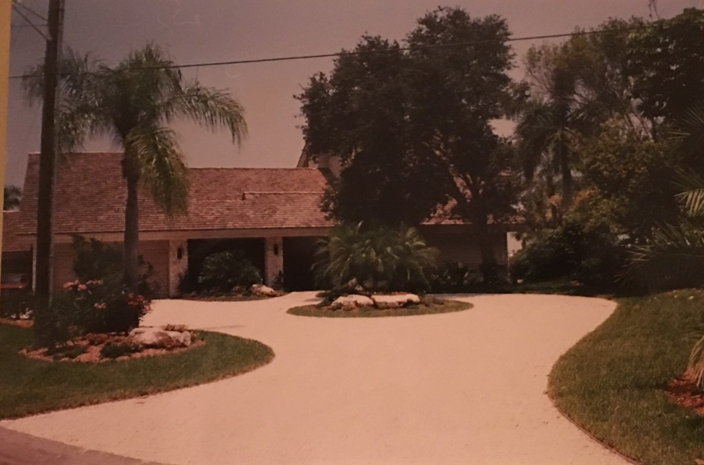Completed- whole house remodeling - Joe Angeleri