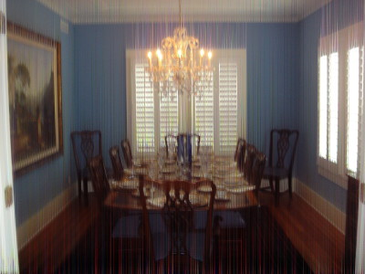 1926 Dutch Colonial whole house remodeling - Joe Angeleri