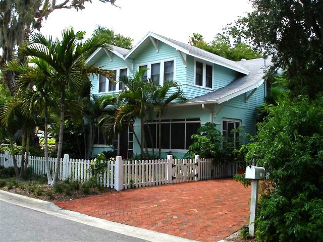 Colonial whole house remodeling - Joe Angeleri