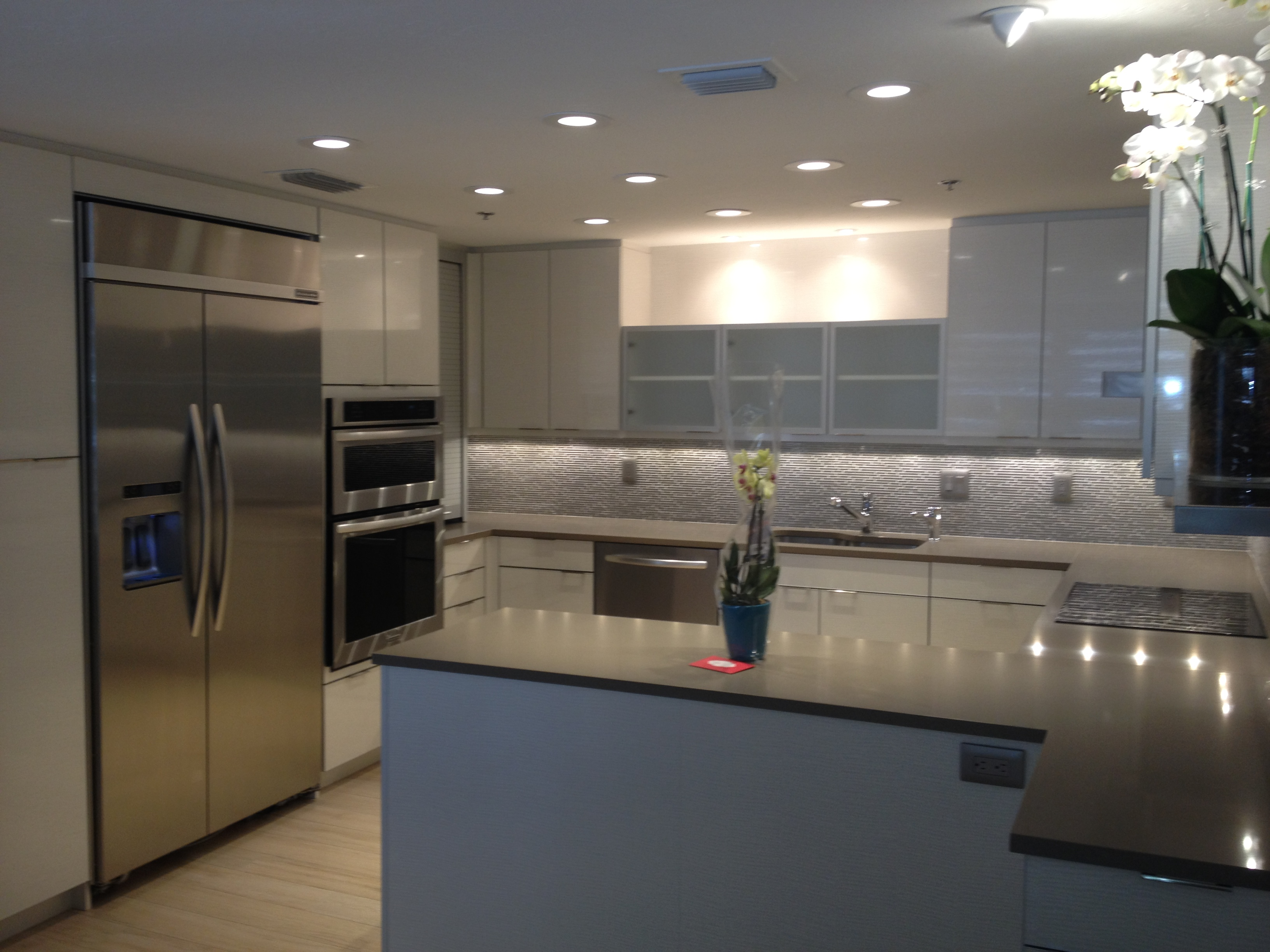 Kitchen Remodeling Sarasota