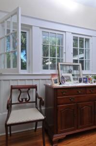 1916 Dutch Colonial whole house remodeling - Joe Angeleri