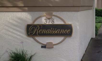 Renaissance Condo - Golden Gate Point - Total Condo Renovation - Joe Angeleri