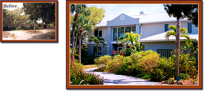 Joe Angeleri - Whole House Remodeling - Siesta Key