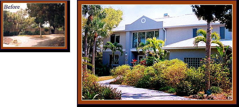 Joe Angeleri - Whole House Remodeling - Siesta Key