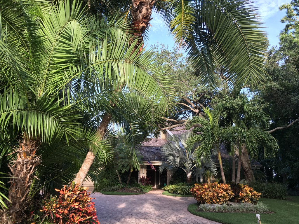 AFTER - FRONT Joe Angeleri Harbor Acres whole house remodel