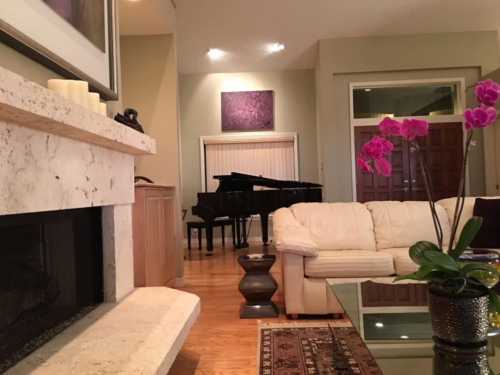 Whole house remodeling - Joe Angeleri