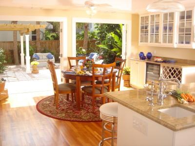 Joseph Angeleri - Remodeling Contractor Sarasota