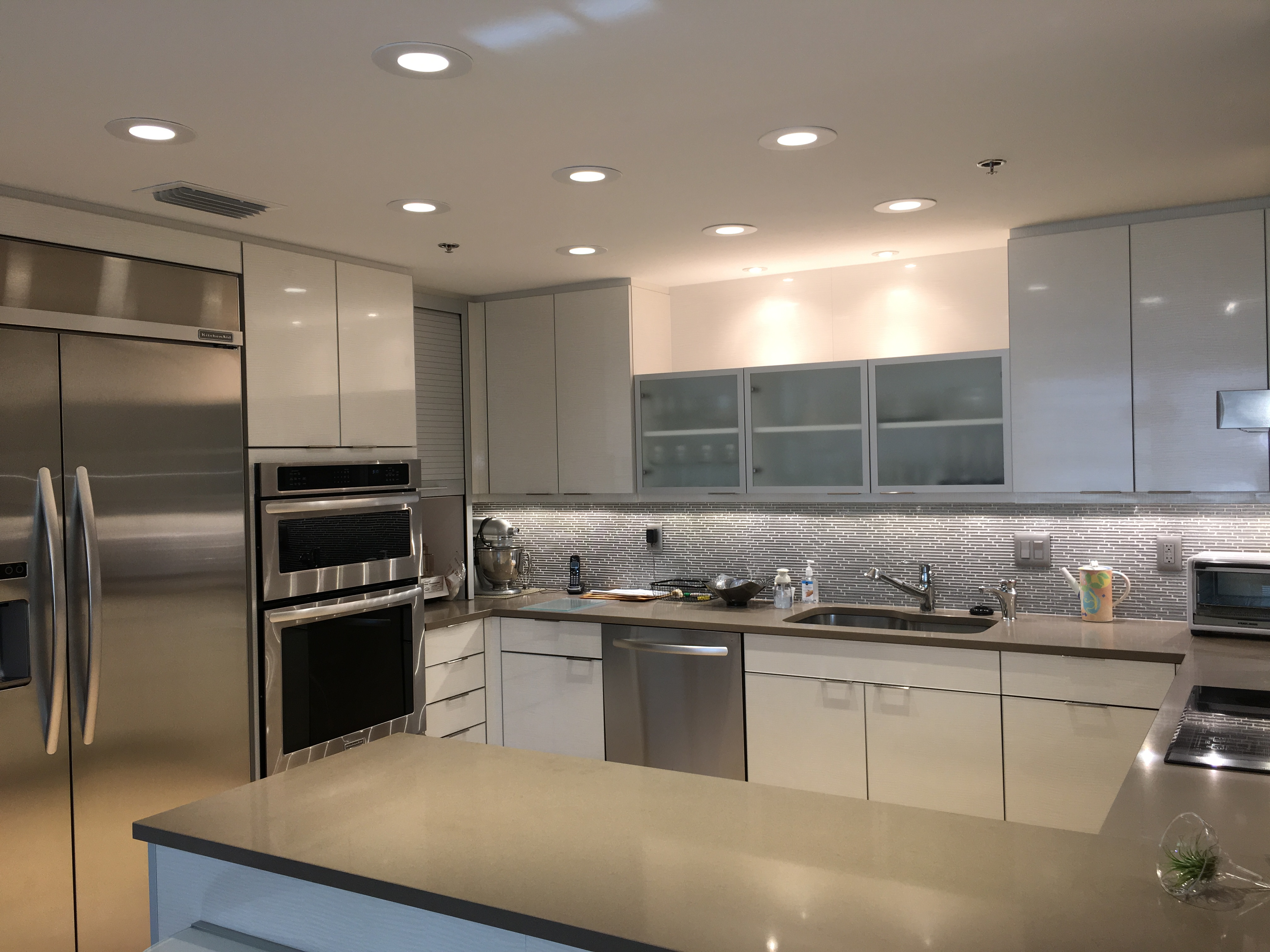 Kitchens Baths - Bathroom remodeling sarasota fl